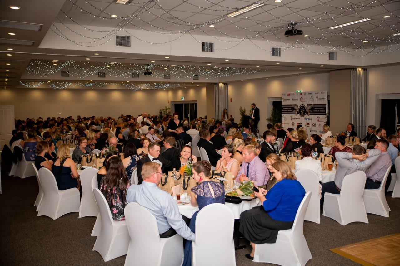 2018 Maranoa Business Awards (114)