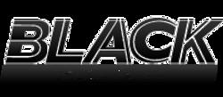Black Truck Sales