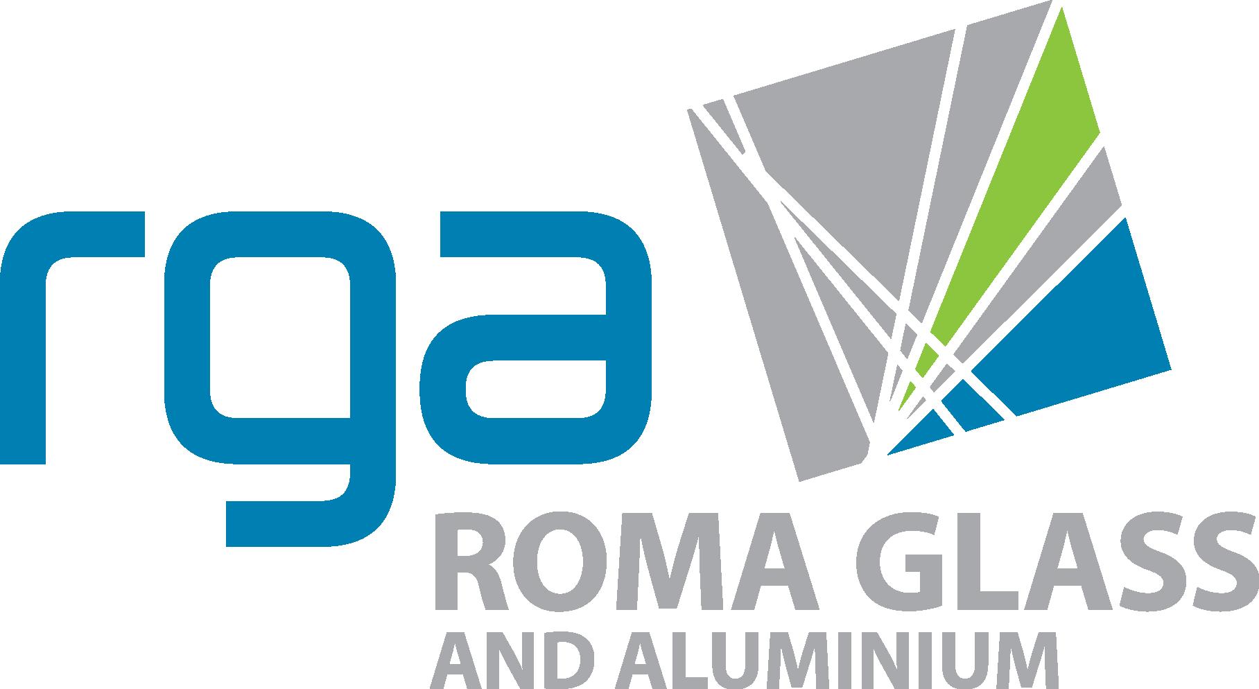 Roma Glass & Aluminium