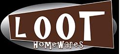 Loot Homewares