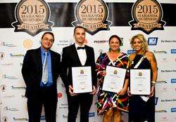 042_Maranoa Bus Awards