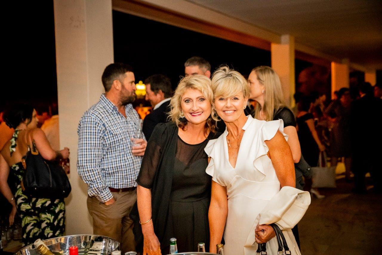 2018 Maranoa Business Awards (58)