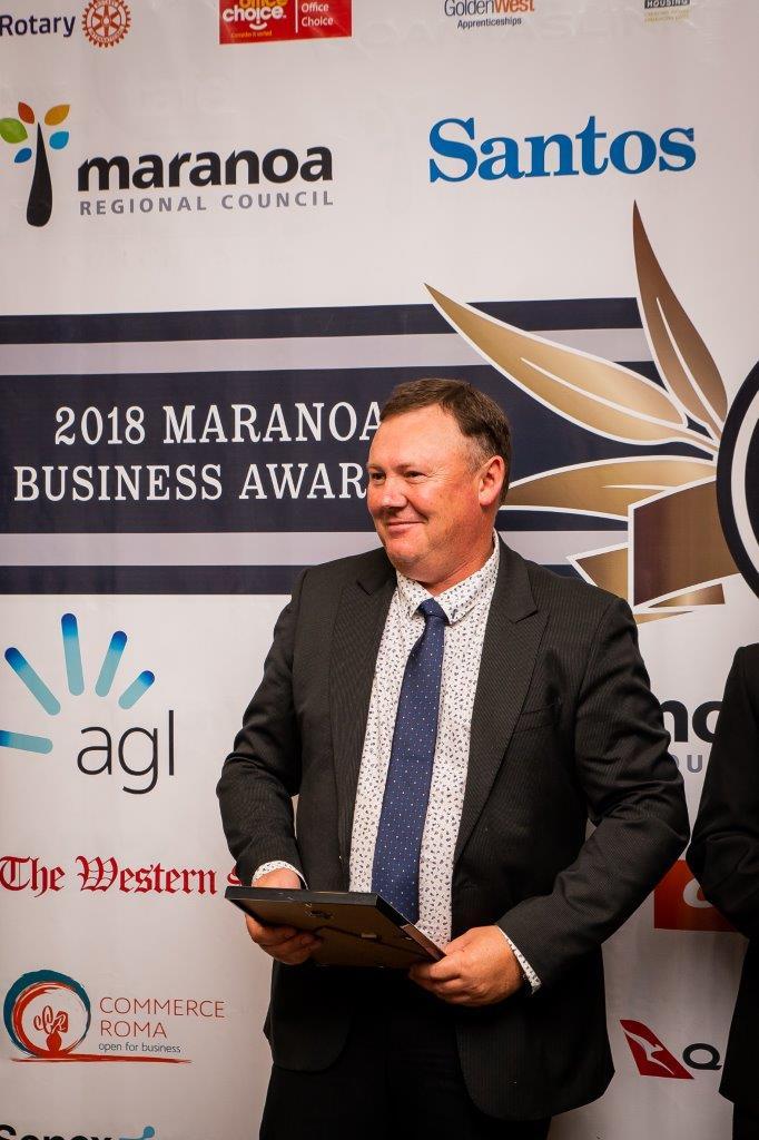 2018 Maranoa Business Awards (139)