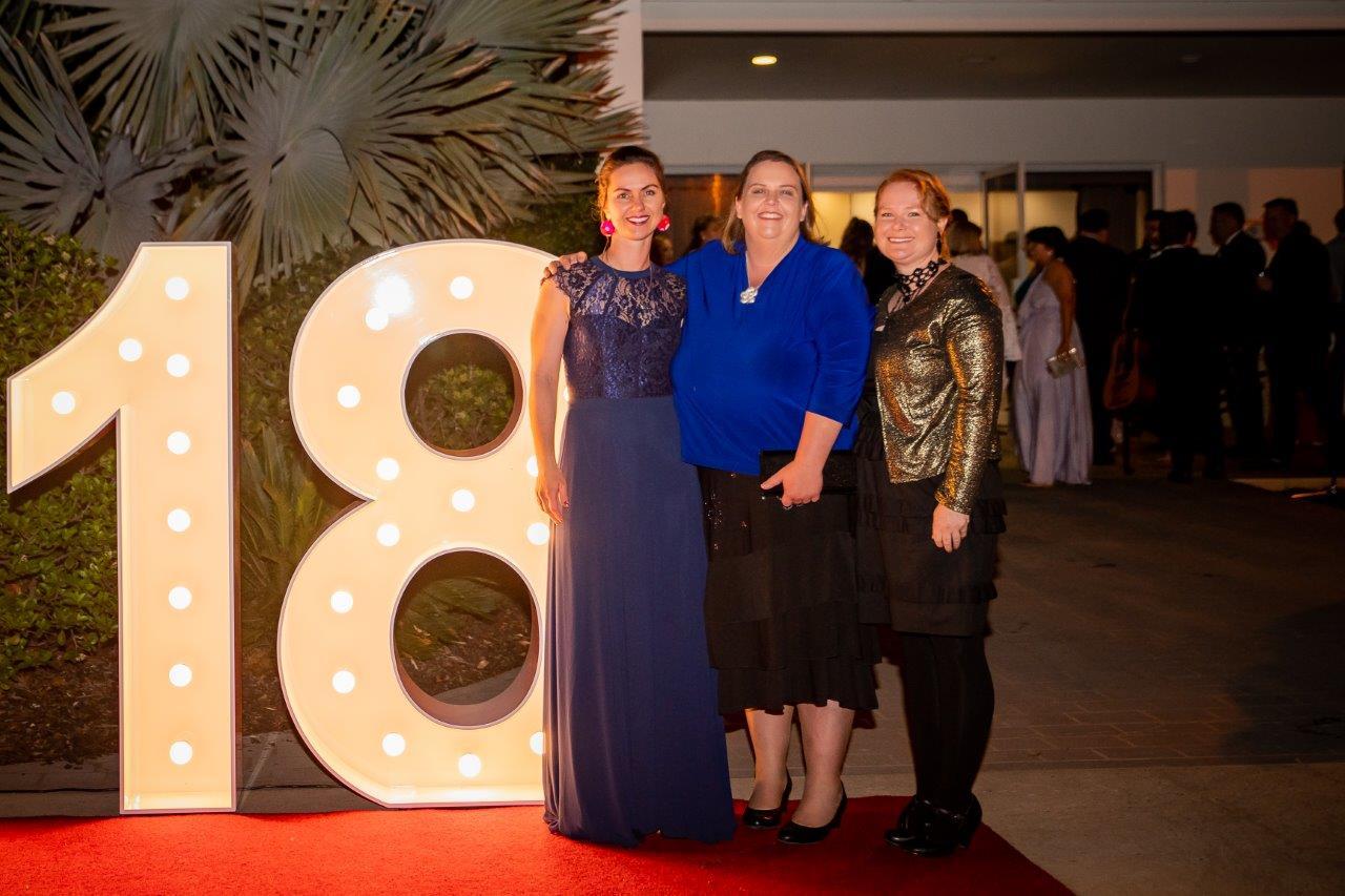2018 Maranoa Business Awards (63)