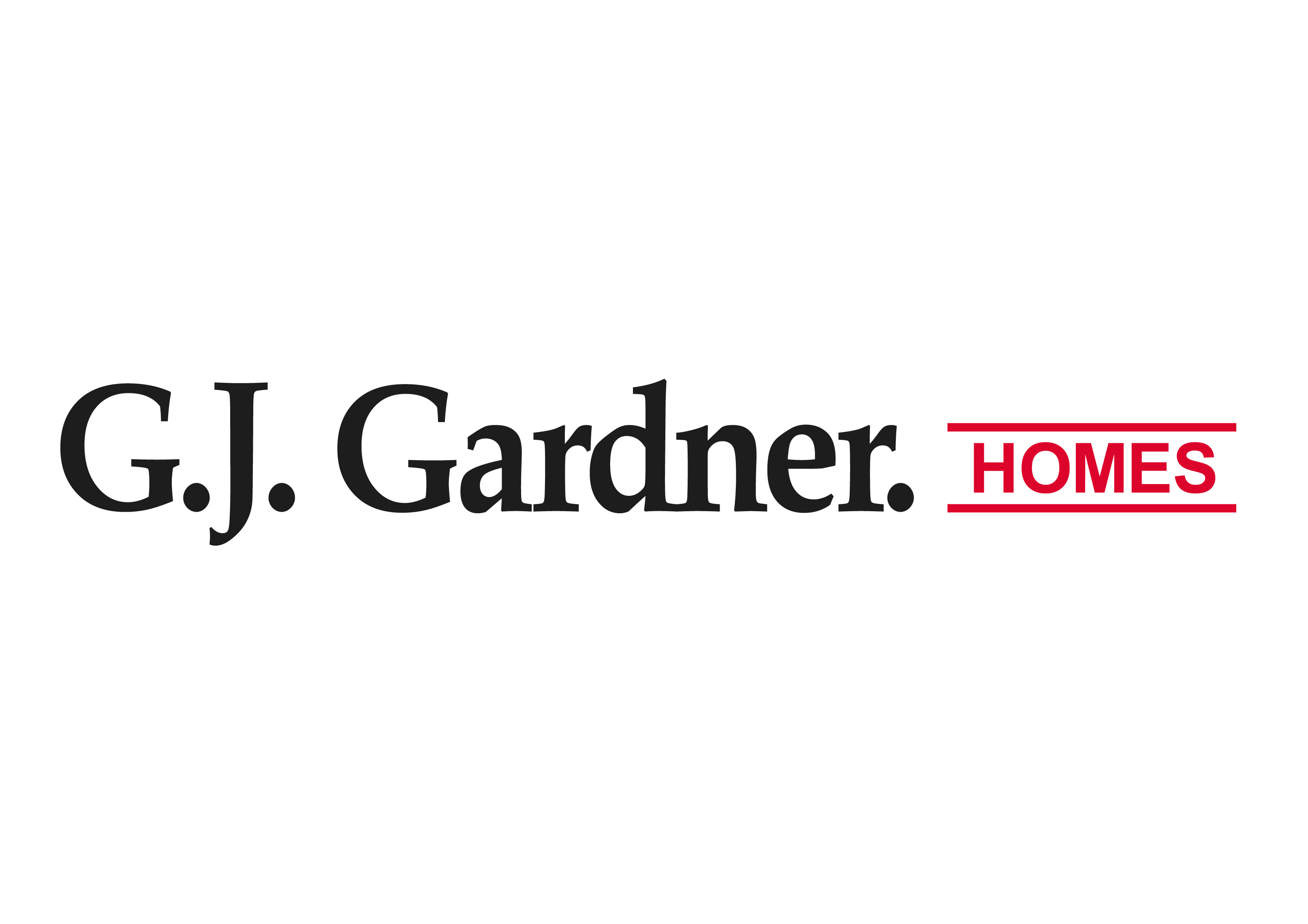 GJ Gardener Homes