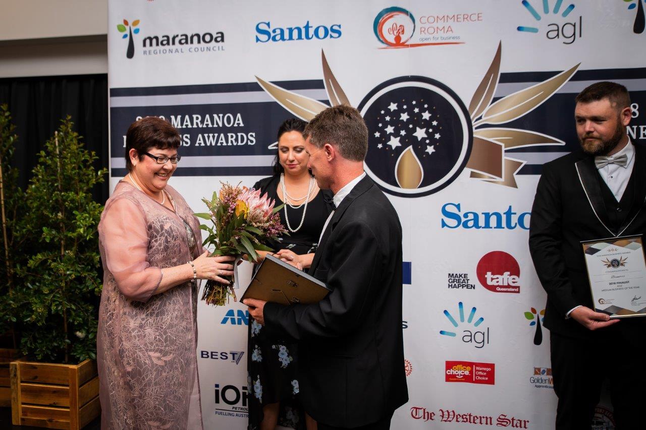 2018 Maranoa Business Awards (111)