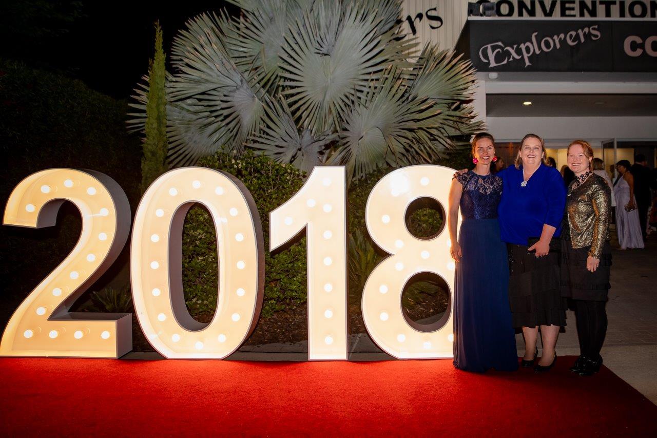 2018 Maranoa Business Awards (62)