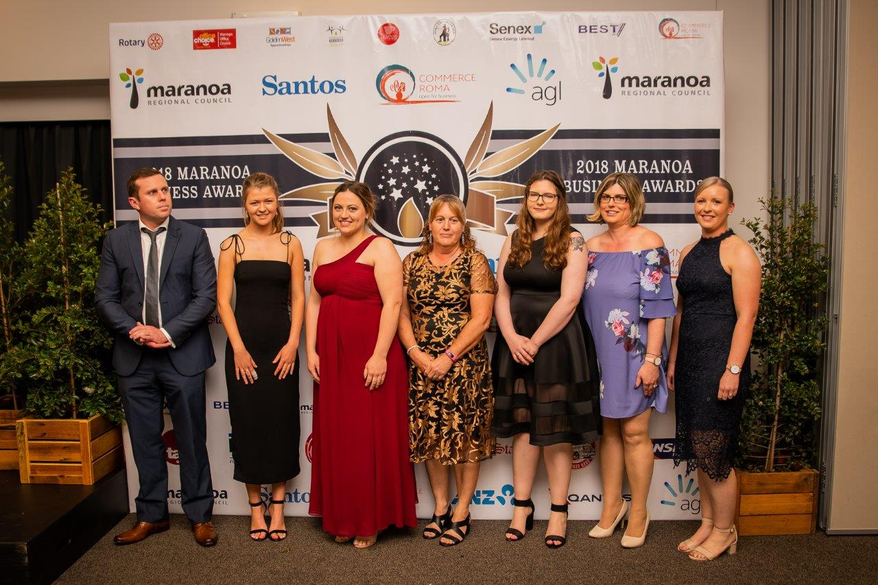 2018 Maranoa Business Awards (100)