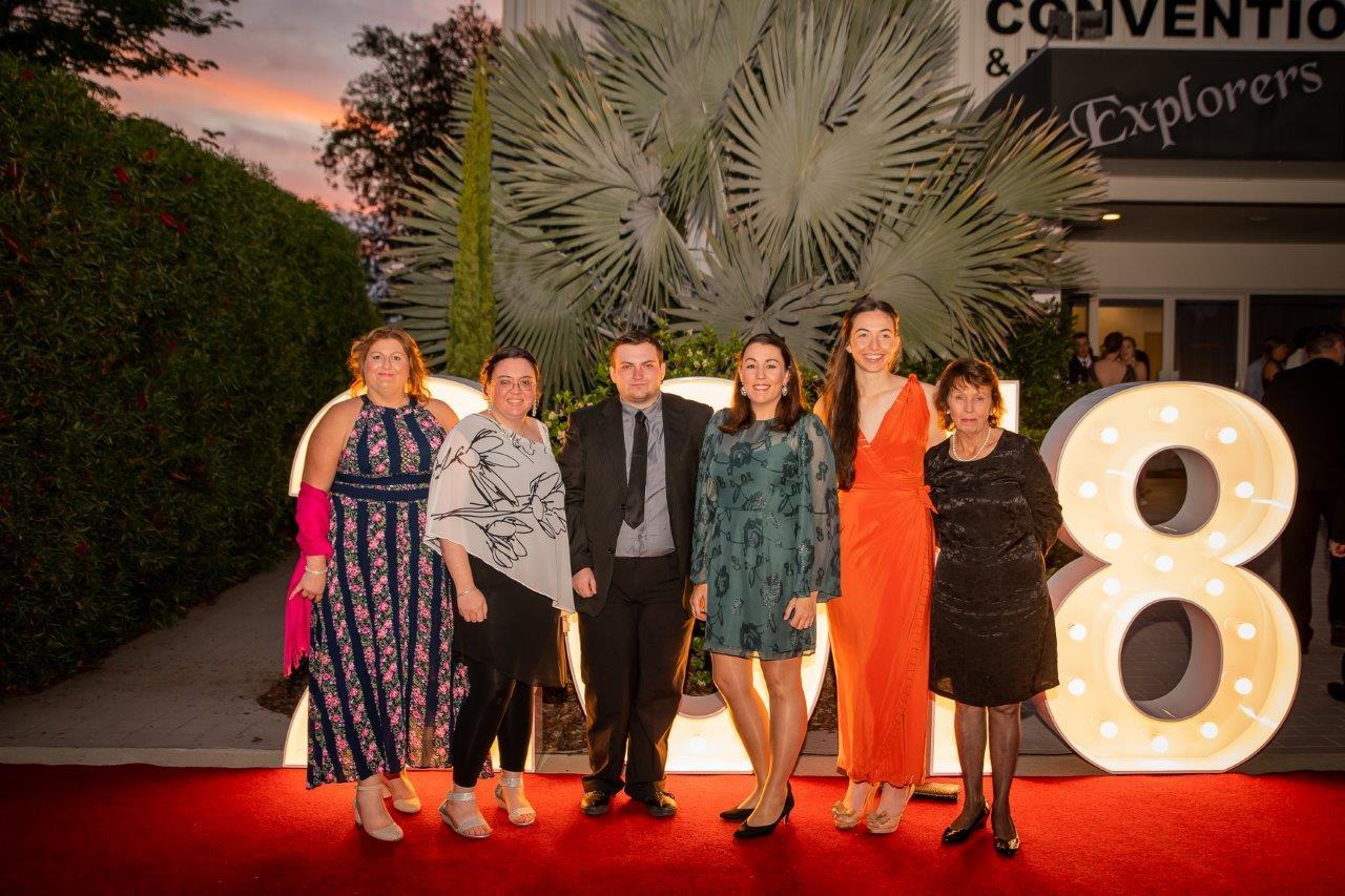 2018 Maranoa Business Awards (14)