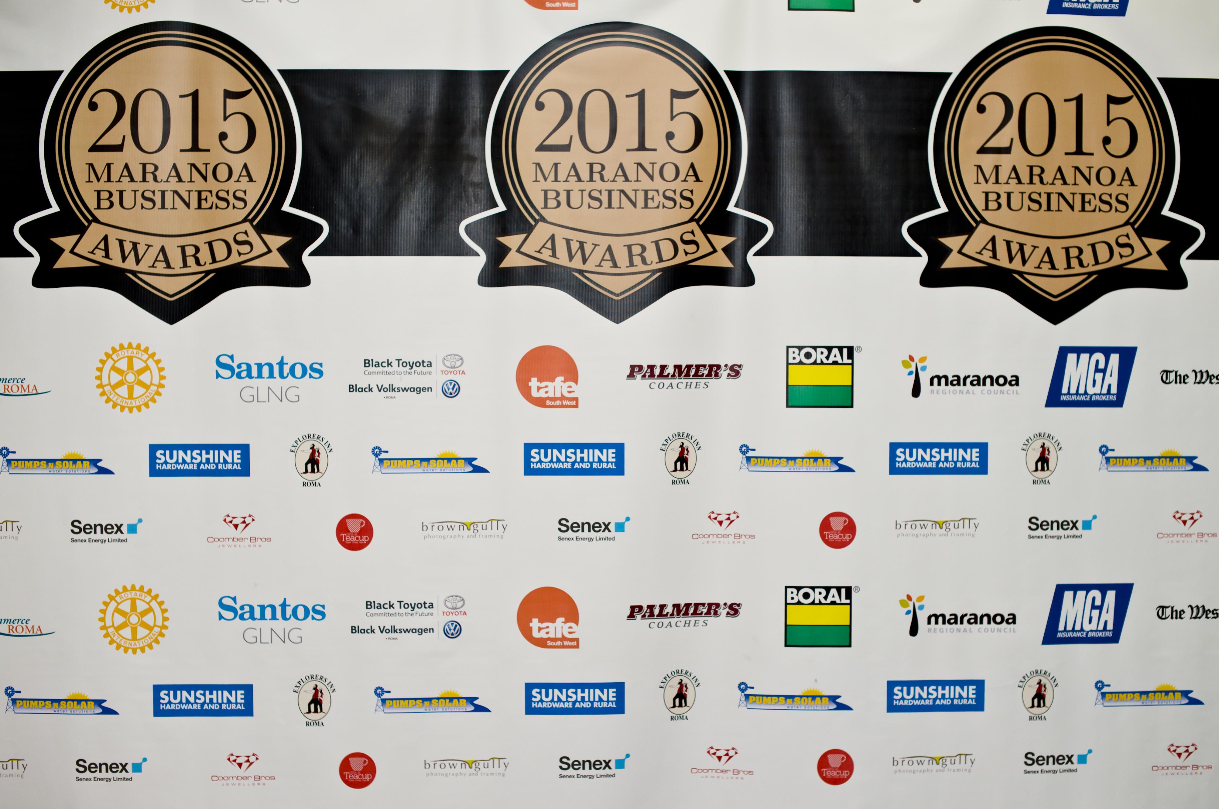 002_Maranoa Bus Awards - Copy