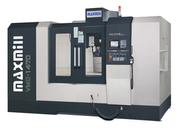 Maxmill VMC-1470A