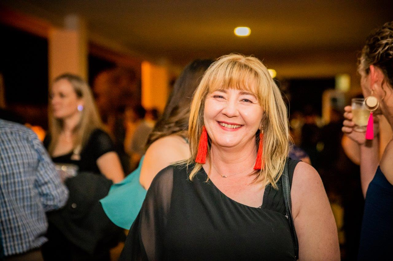 2018 Maranoa Business Awards (57)