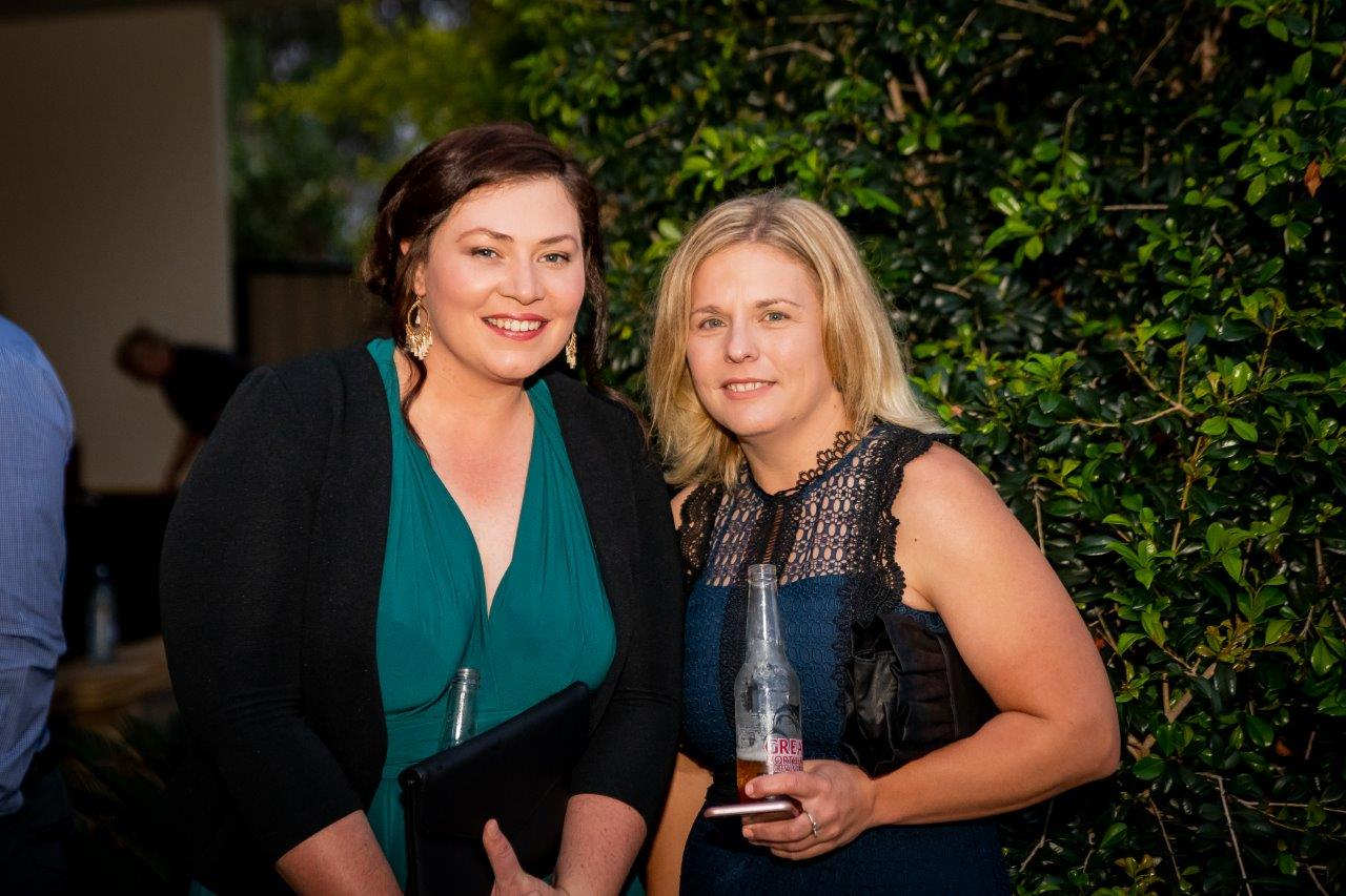 2018 Maranoa Business Awards (11)