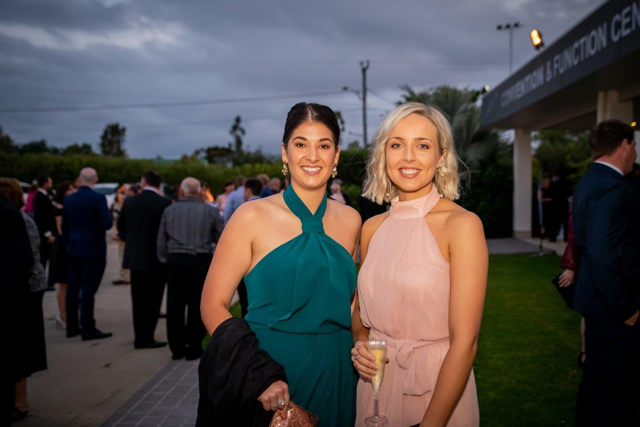 2018 Maranoa Business Awards (12)