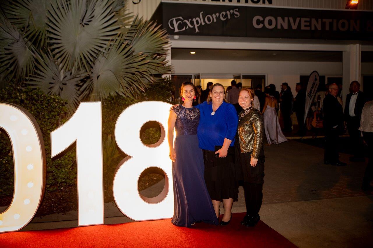 2018 Maranoa Business Awards (61)