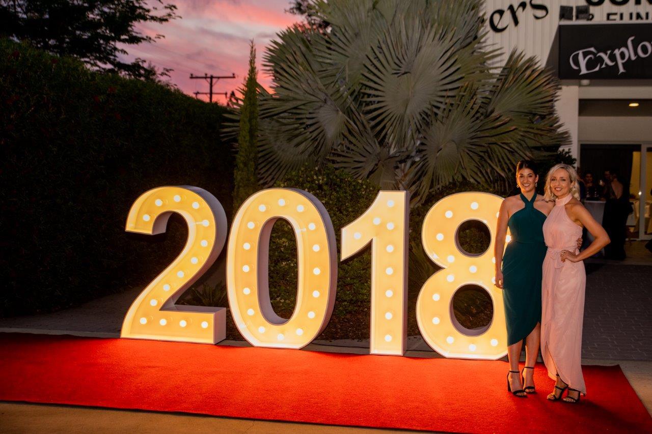 2018 Maranoa Business Awards (20)