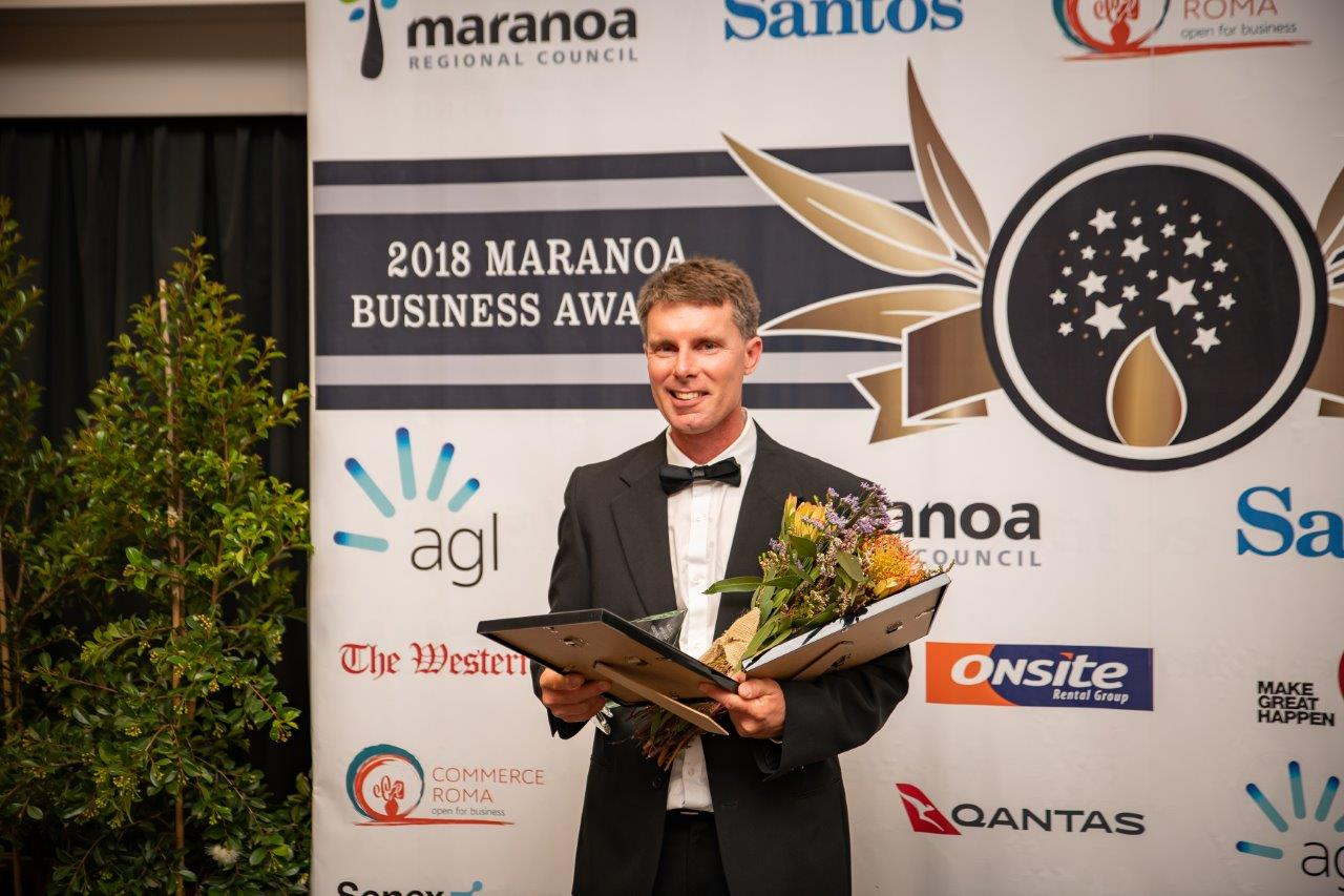 2018 Maranoa Business Awards (113)