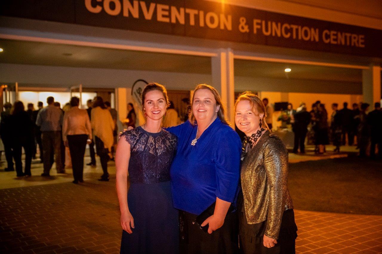 2018 Maranoa Business Awards (64)