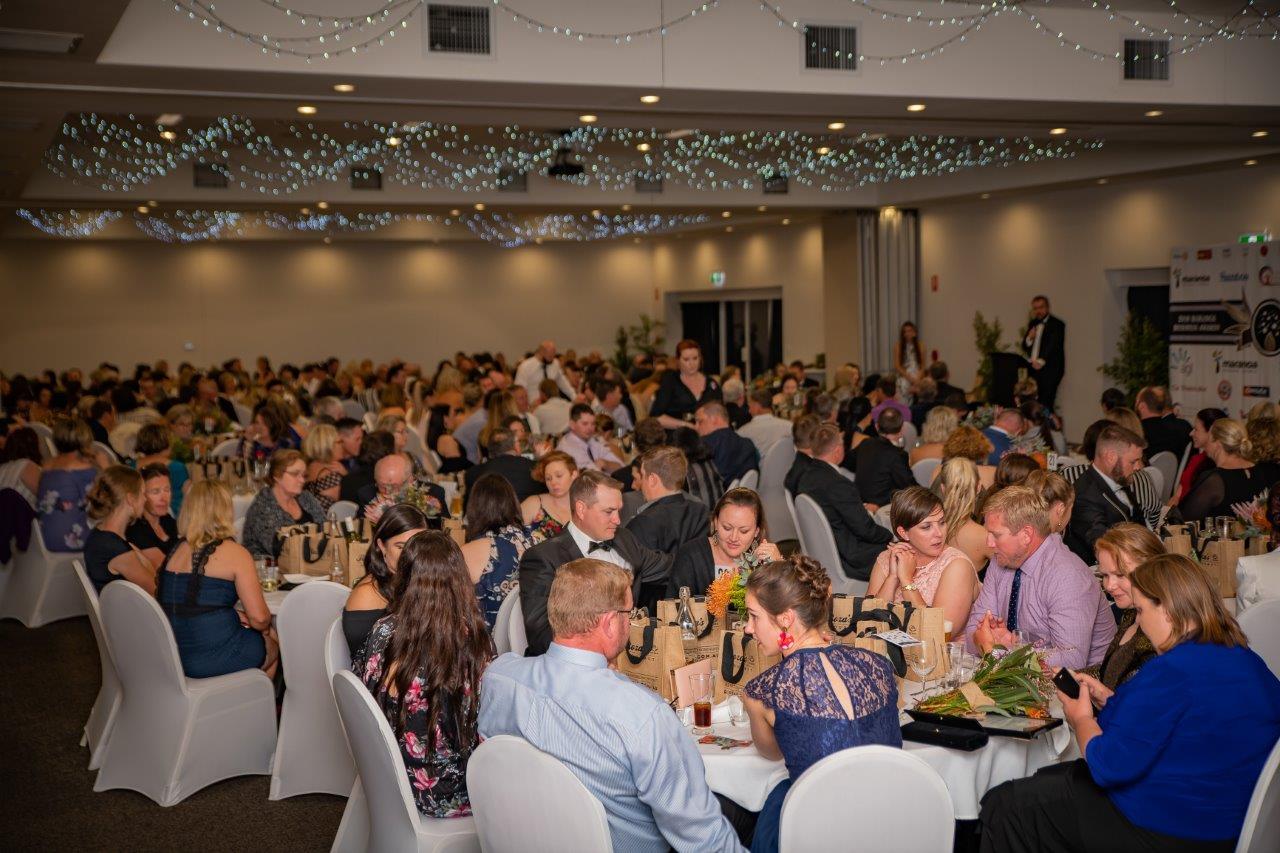 2018 Maranoa Business Awards (115)