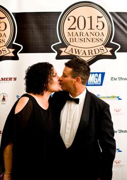 083_Maranoa Bus Awards