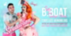 Bboat2019 Teaser 4.jpg