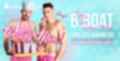 Bboat2019 Teaser 2.jpg