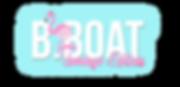 Logo Bboat.png
