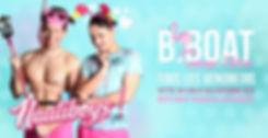 Bboat2019 Teaser 3.jpg