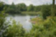 Hessler_Tentrr_Secluded_Pond-35.jpg