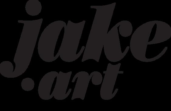 Jake logo1.png