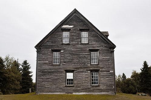 Wyeths Windows