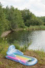 Hessler_Tentrr_Secluded_Pond-28.jpg