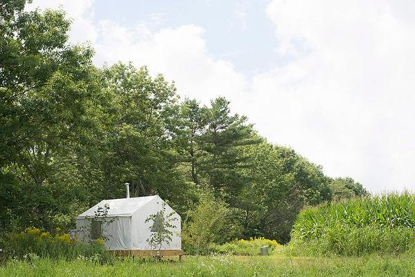 Hessler_Tentrr_Pearl_Brook_Camp-7.jpg