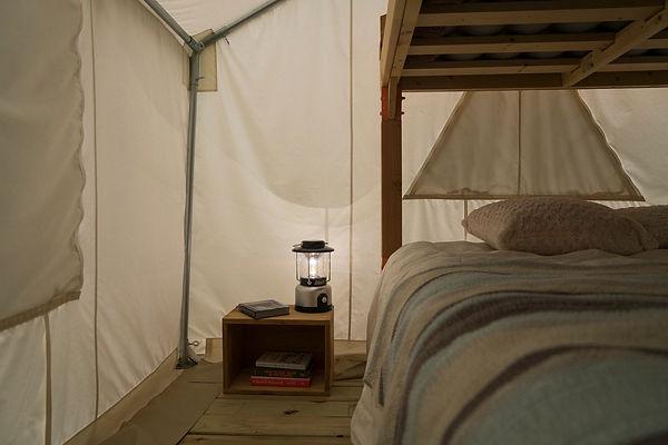 Hessler_Tentrr_Pearl_Brook_Camp-36.jpg