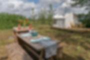 Hessler_Tentrr_Pearl_Brook_Camp-15.jpg