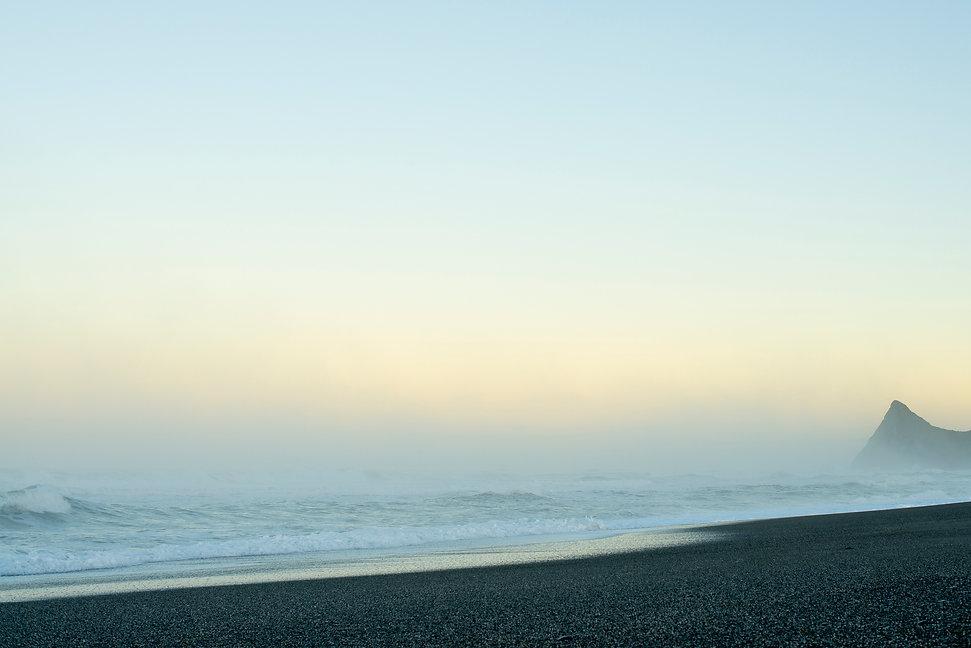 Lost_Coast-18.jpg