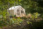 Hessler_Tentrr_Secluded_Pond-37.jpg