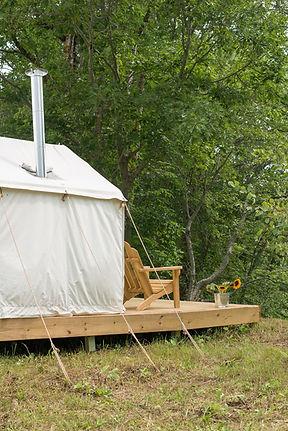 Hessler_Tentrr_Pearl_Brook_Camp-17.jpg