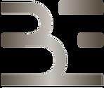 Logo Baron Equity