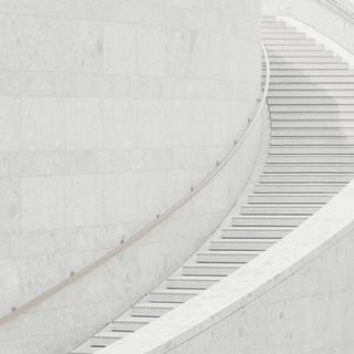 architecture-2562618.jpg