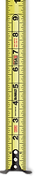 tapemeasure.png