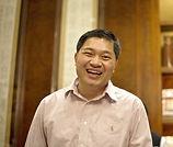 Ted Kwan_hi-res.jpg