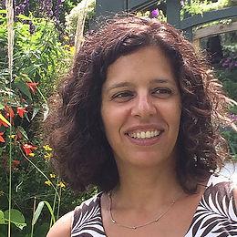 Nadia Fazio