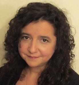 Nadia Prevost