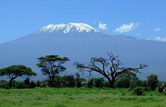 Kilimandscharo.jpg