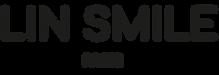 Logo NV Noir.png