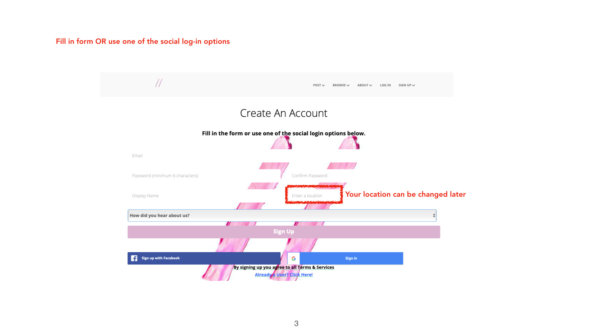 slides for how to v2.003.jpeg