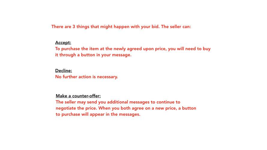 Bid Features Buyer.005.jpeg