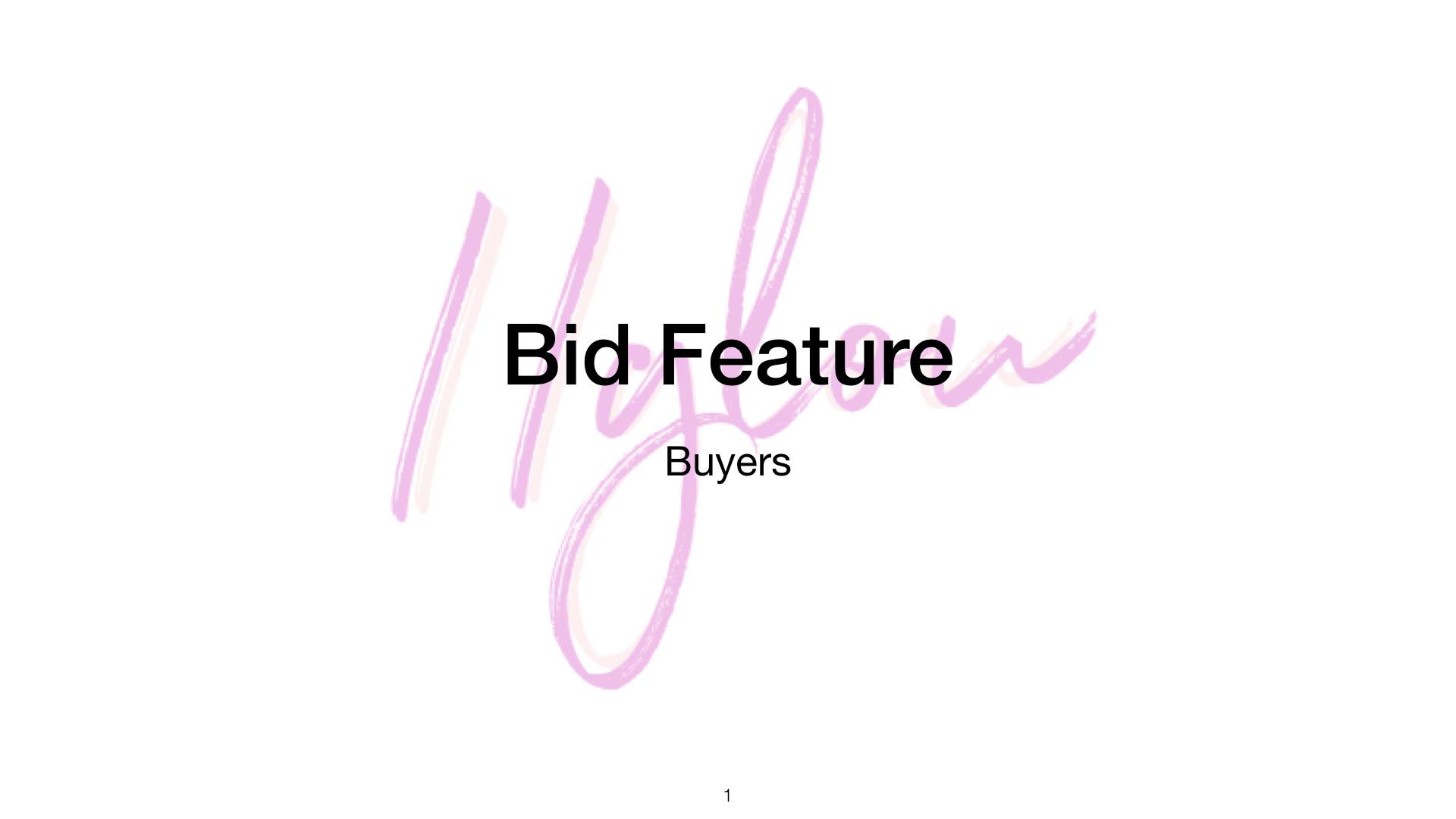 Bid Features Buyer.001.jpeg