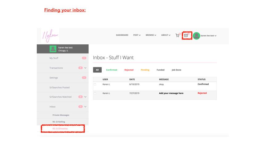 Bid Features Buyer.004.jpeg
